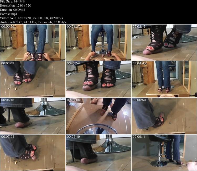 Femdom_BDSM_-_Sexy_Thin_Sandals_Uncut.mp4_l.jpg