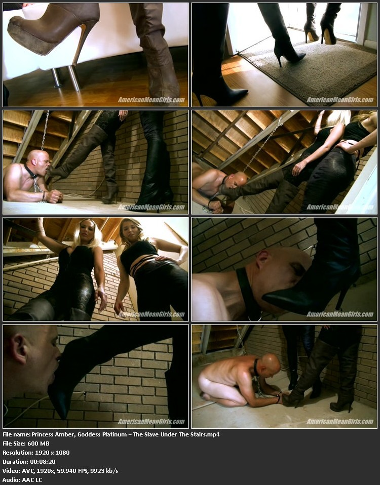 Princess_Amber__Goddess_Platinum___The_Slave_Under_The_Stairs.mp4,