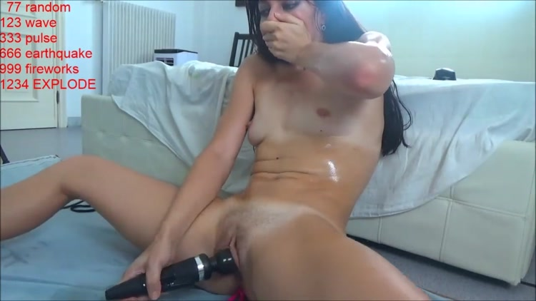Extreme_orgasming_while_toying__squirting_with_full_head_o_vibrator_into_pussy.mp4.00001.jpg