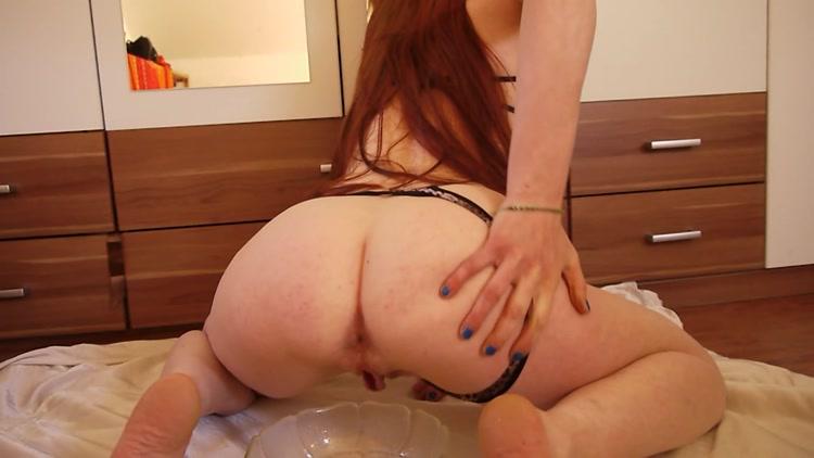 Sexy_Body__sexy_poop.mp4.00002.jpg
