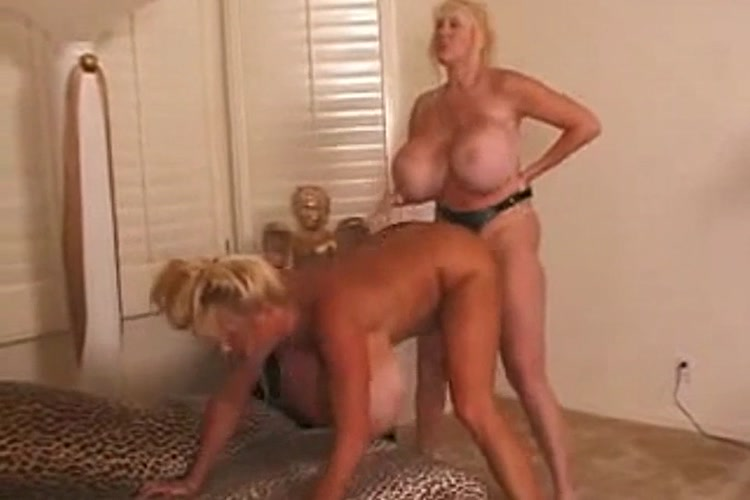 Monster_tits_mom_Kayla_fucks_her_sister-in-silicone_Maxi_with_strap-on.mp4.00001.jpg