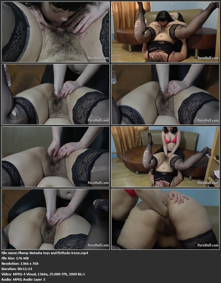 Plump_Natasha_toys_and_fistfucks_Irene.mp4_l.jpg