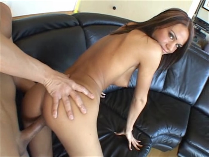 Addison Rose Pics And Images On Dvd Vod