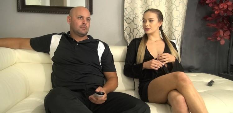Nicki minaj video porn