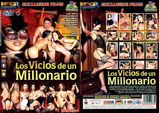 Los Vicios De Un Millonario (2004)