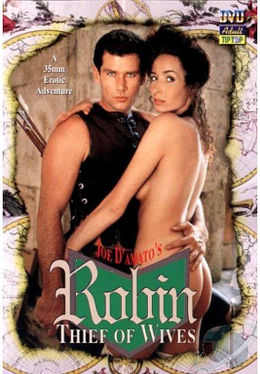Robin Hood (1996)