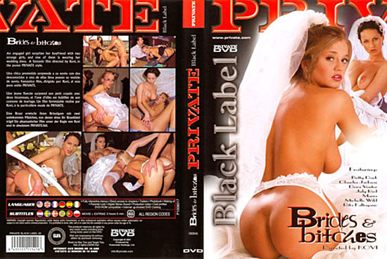 Brides And Bitches (2001)