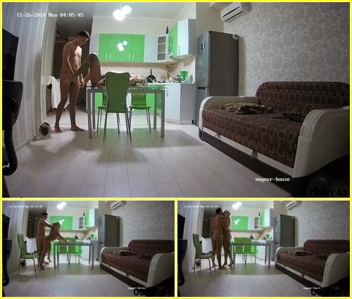 0337-Voyeur-house