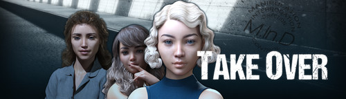Take Over - Version 0.17 + Cheats - 19 September 2019