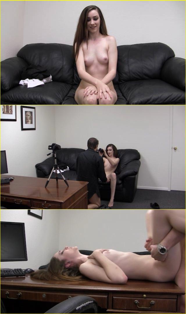 porno-kasting-dlya-agati-seks-s-prostitutkoy-v-salone-otzivi