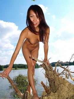 [Image: agn023JAN_145087039_s.jpg]