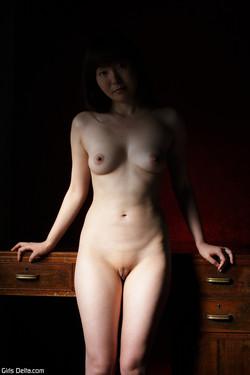 [Image: Yuzuki%20Ninomiya2_3500%20%288%29_s.jpg]