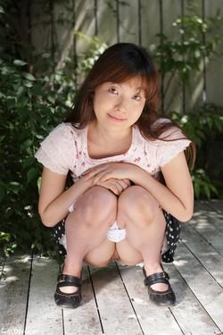 [Image: Yuzuki%20Ninomiya1_3500%20%289%29_s.jpg]