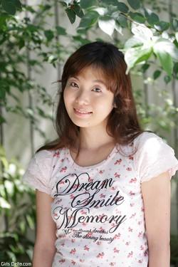 [Image: Yuzuki%20Ninomiya1_3500%20%284%29_s.jpg]