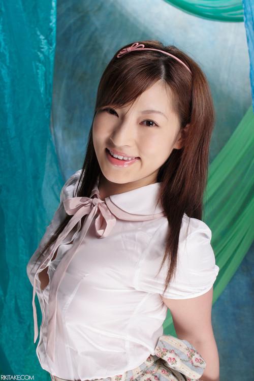 [Image: yukina1_3500_063_m.jpg]