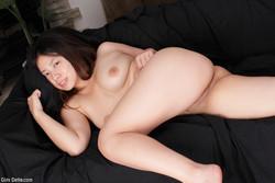 [Image: yomogi_3500_133_s.jpg]