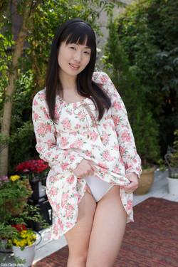 [Image: tsuyune_3500_052_s.jpg]