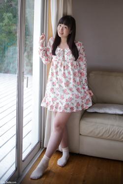 [Image: tsuyune_3500_062_s.jpg]