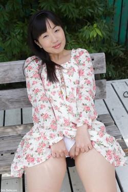 [Image: tsuyune_3500_026_s.jpg]