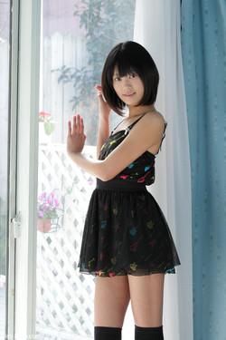 [Image: mirei2_3500_006_s.jpg]