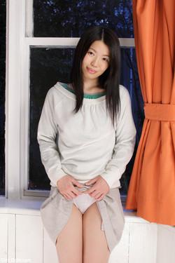 [Image: mioka_3500_006_s.jpg]