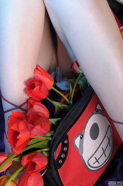 [Image: AmourAngels-0018_s.jpg]