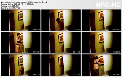 [Image: hotel_hottie_exposed_hidden_cam_clip_2.m....42__m.jpg]