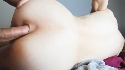 [Image: amateur_anal_fuck_sweet_moaning_2.mp4_sn....11__m.jpg]