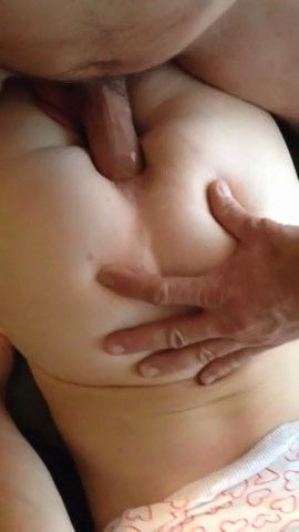 [Image: wife_agrees_to_film_anal_sex_480p.mp4_sn...42.55_.jpg]