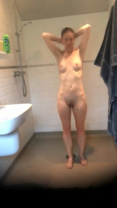 [Image: brunette_exposed_and_caught_in_shower_re...38.05_.jpg]