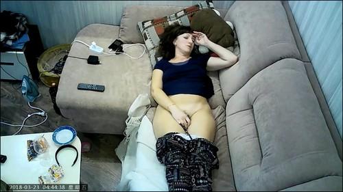 [Image: twelve_orgasms_of_masturbation_on_a_hidd....11__m.jpg]