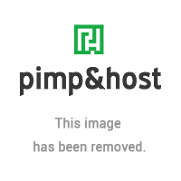 https://ist5-2.filesor.com/pimpandhost.com/1/7/3/2/173207/7/S/N/D/7SNDB/404_Z0OF_ANDY%20PRIVATE%20-%20FISTING%20AND%20HORSE%20FUCKING_thumb_m.jpg