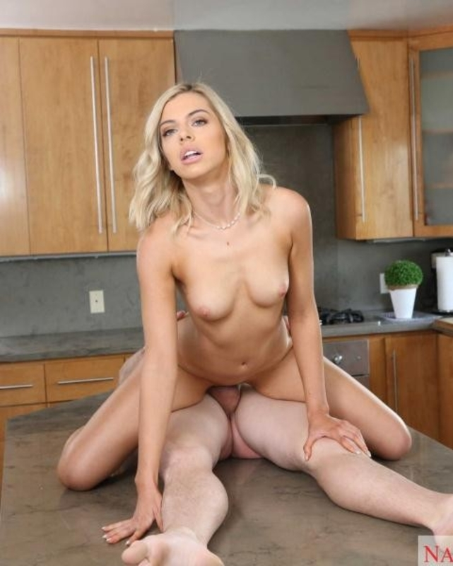 Allie%20Nicole%20-%20Shows%20her%20step%20brother%20how%20to%20Creampie_cover.jpg