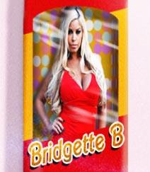 Bridgette B-La Muñequita Española