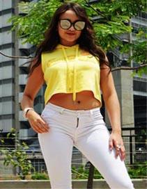Cameron Bell-Gafas De Sol Y Culos Latinos