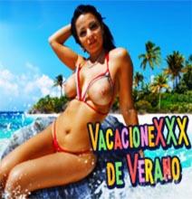 Amanda X-Baño De Sol Y Crema