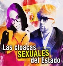 Katrina Moreno-El Comisario Follarejo
