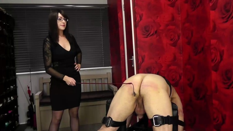 Miss Jessica Wood Biography And More Info Bout This Divine Uk Domme