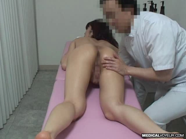 asian-medical-massage-videos-racquel-darrian-images