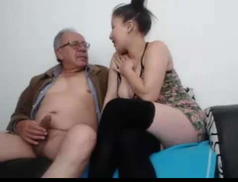 porn cartoon kim