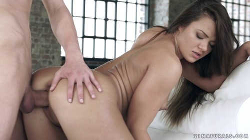 Lust And Love – Charlie Dean, Cherry Candy