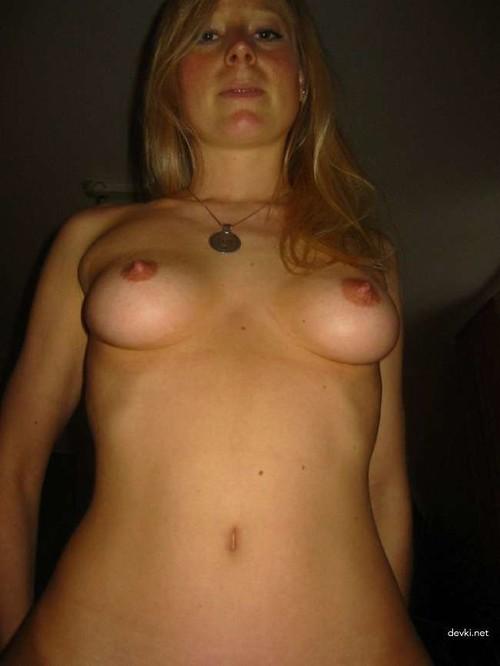 1468900904_1468869122_posted_smotri.sex_052_m.jpg