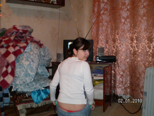 DH6010_Digitalhotties.net_00001_m.jpg