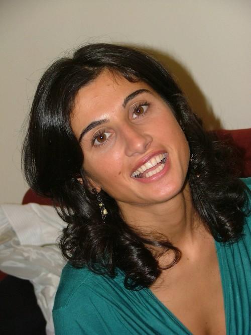 2004-10-02_22.35.41_Rosita_di_Siena_I_m.jpg