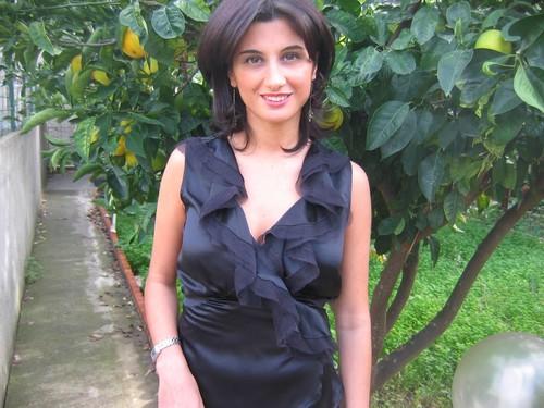 2006-10-20_15.44.31_Rosita_di_Siena_I_m.jpg