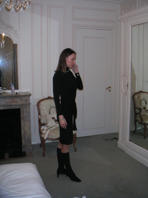 Tall-French-Wife_1_m.jpg