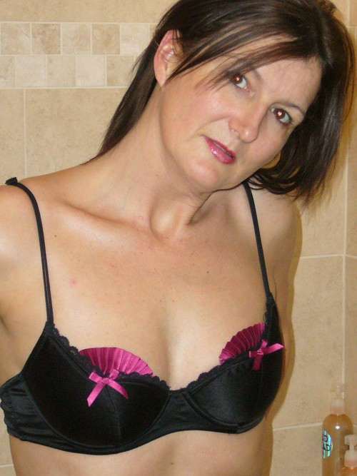 bathroom_484655464946544648464746474677_m.jpg