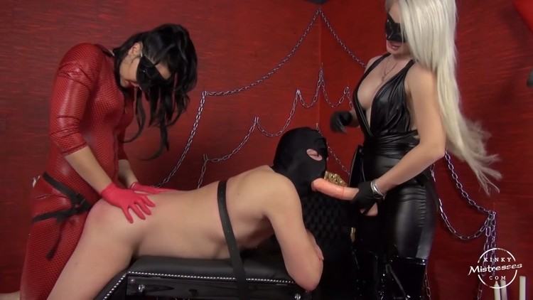 Female domination board, cumshot surprise and andi anderson
