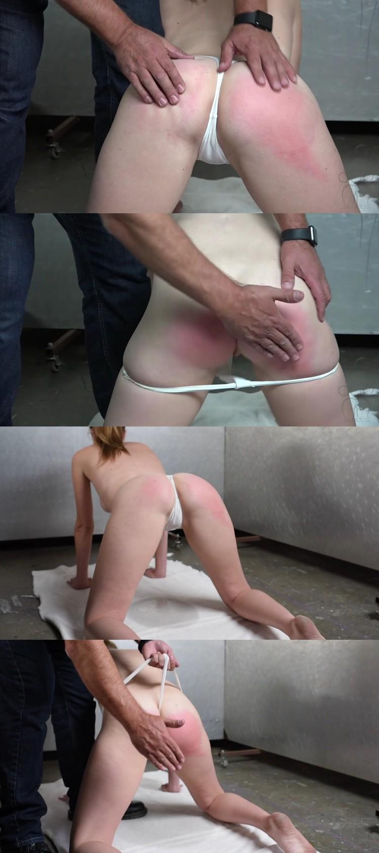 Ass Spanking Videos