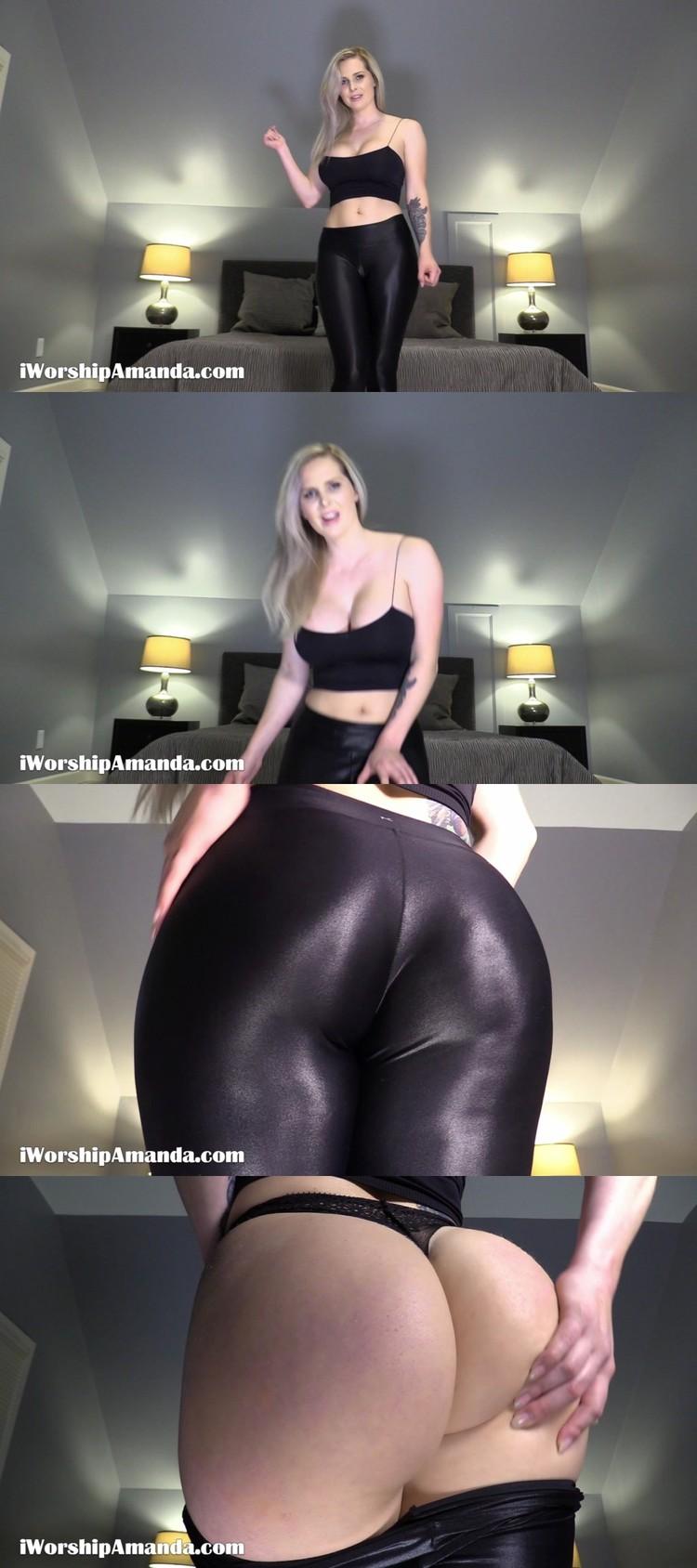 Alexa Rydell Yoga Girl Meditating Porn forumophilia - porn forum : sporty girls porn yoga pants and